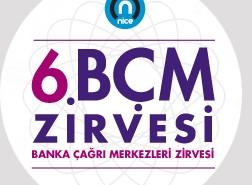 logo-yuvarlak