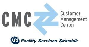 1465805337_cmc_logo