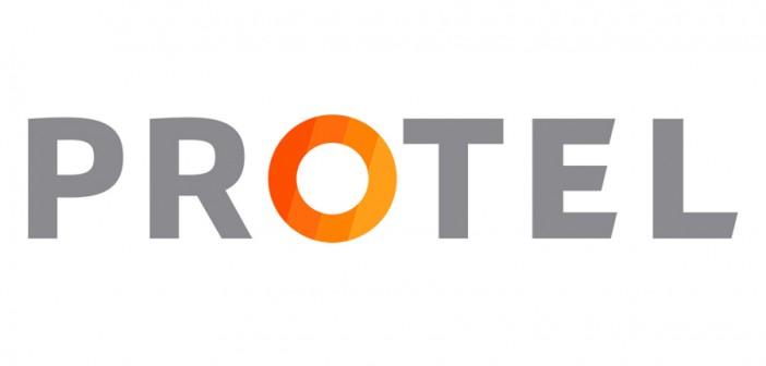 Geleneksel konukseverlik yaklaşımı teknolojiyle buluştu: Protel-F&B 360…