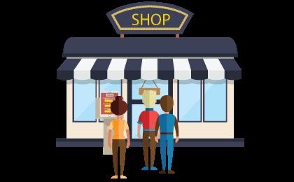 perakende-magaza-cikis-kiosk