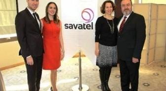 savatel